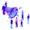 Digital Advertising in Google Ads, Bing Ads, Facebook Ads