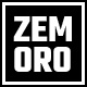 Zemoro